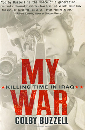 mywar-killing_time_in_iraq
